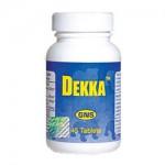 Dekka Legal Steroid