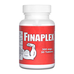Finaplex Legal Steroid