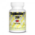 Equipoison 250 Legal Steroid