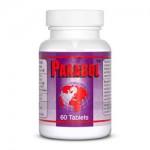 Parabol Legal Steroid