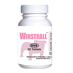 Winstrall Legal Steroid