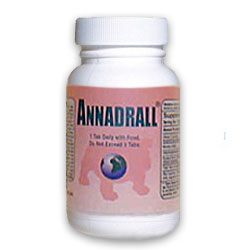 anadrol alone results